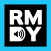 Remedy Records